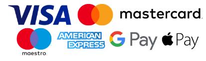Payment Gateways- Evagreen